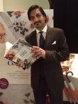 adrian-at-cookbook-gala