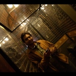 adrian-brijbassi-writer-gladstone-hotel