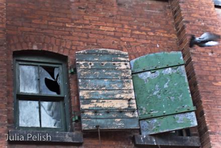 repairs-adrian-brijbassi-short-story-prize-winner