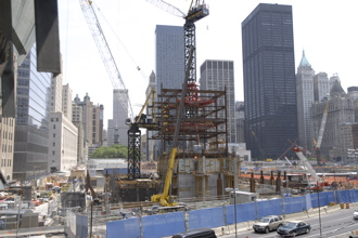 world-trade-center-reconstruction-site