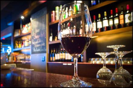 pic nic wine bar