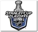 Stanley Cup 2011 finals