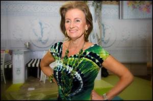 Elisabeth-Gurtler-Mauthner