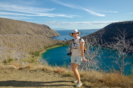 Yvonne-Mortola-Galapagos-Islands-naturalist