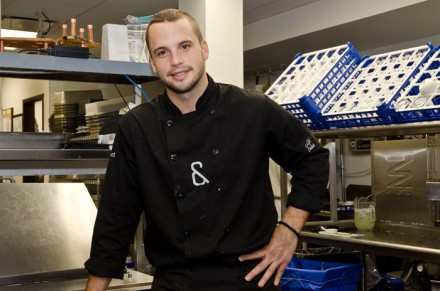 Chef-Adrian-Niman