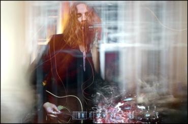 tom-wilson-collage