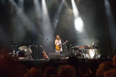 feist-montreal-jazz-fest