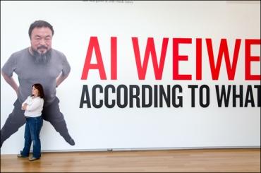 ai-weiwei-ago-toronto